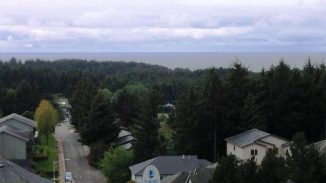 1851 Oar Ocean View