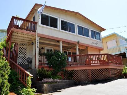 oar dr beach house