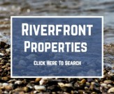 Riverfront Properties