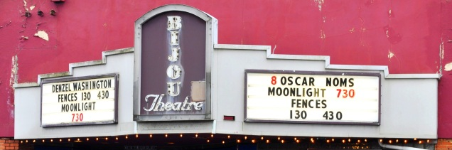 Marquee 6