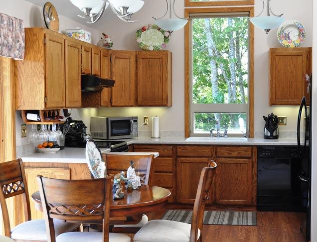 Kitchen 1 a