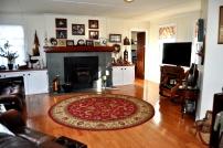 Living Room Main Floor 1b