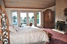 Main Floor Master Bedroom 1c