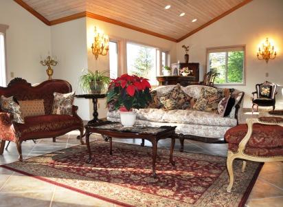 featured listings loving the coast oregon coast properties