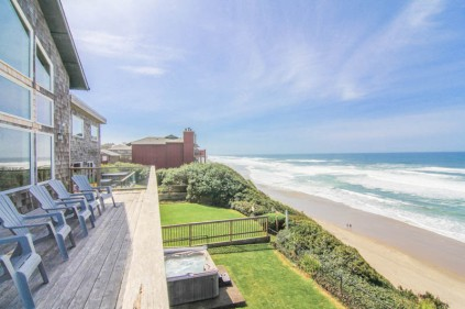 2157 NW Inlet Deck A