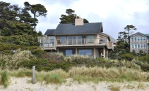 1066 nw 6th ct from beach