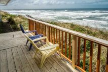 5705 nw jetty 2