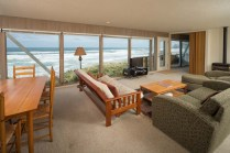5705 nw jetty 5